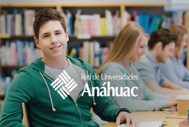 Proceso de admisión en la Universidad Anáhuac ¿En qué consiste y qué necesito?