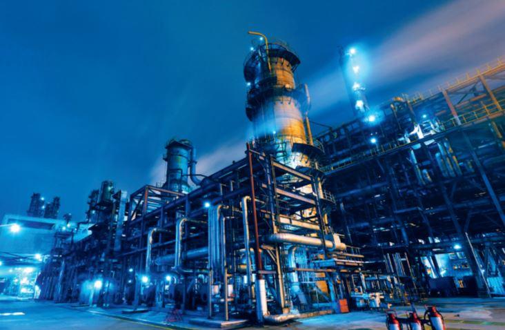 La industria petrolera en México, cuestión de tiempo | Generación ...