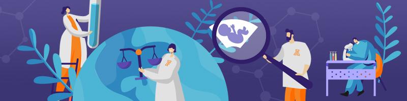 Día Mundial de la Bioética