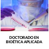 Doctorado