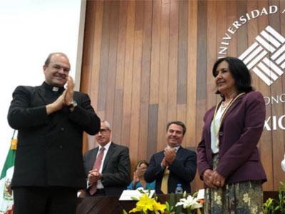 201801_congreso-nacional-apm