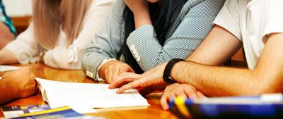 Coordinación de Programas Educativos de Licenciatura