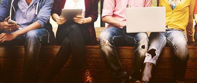 Coordinación de Efectividad y Evaluación Educativa