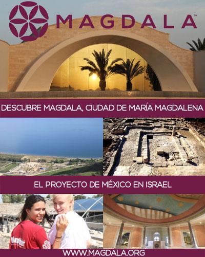 banner-magdala1
