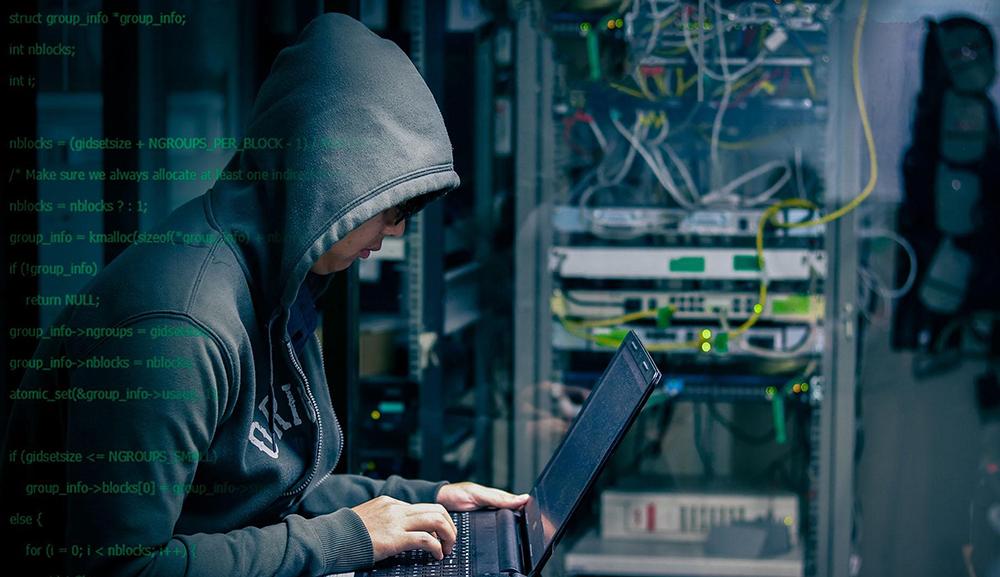 Hackers éticos, ¿qué son y cómo trabajan?