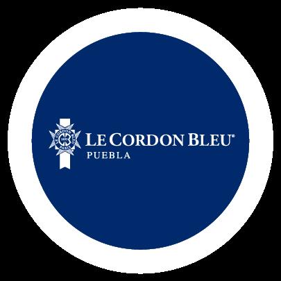 cordon bleu universidad an225huac puebla