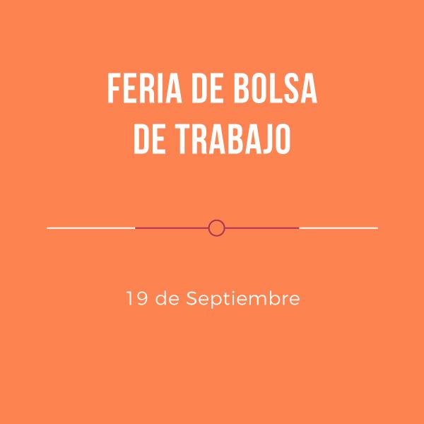 ofertas de empleo trabajos en Querétaro, buscar trabajo es gratis, encuentra tu nuevo empleo en OCCMundial, ¡entra ahora!