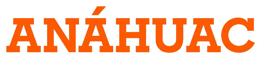 Logo Universidad Anáhuac Querétaro