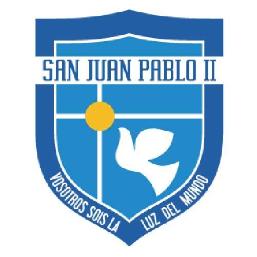 Instituto de Educación Integral, I.A.P. (Colegio Juan Pablo II)