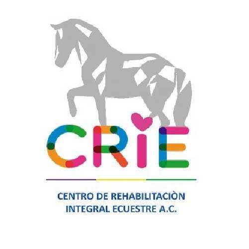 Centro de Rehabilitación Integral Ecuestre, A.C.