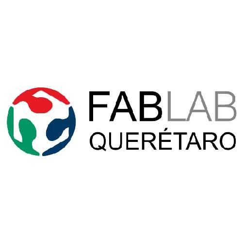 Fablab - Universidad Anáhuac Querétaro
