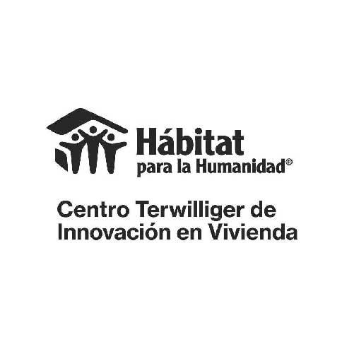 Centro Terwilliger de Innovación a la Vivienda CIV, A.C. (Exclusivo alumnos Arquitectura)