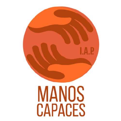 Manos Capaces, I.A.P.