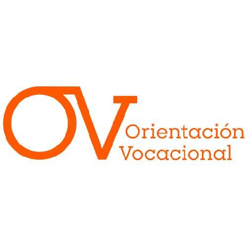 Orientación Vocacional Universidad Anáhuac Querétaro