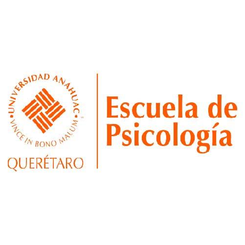 Clínica Universitaria de Atención Psicológica - Universidad Anáhuac Querétaro (Exclusivo alumnos Psicología)