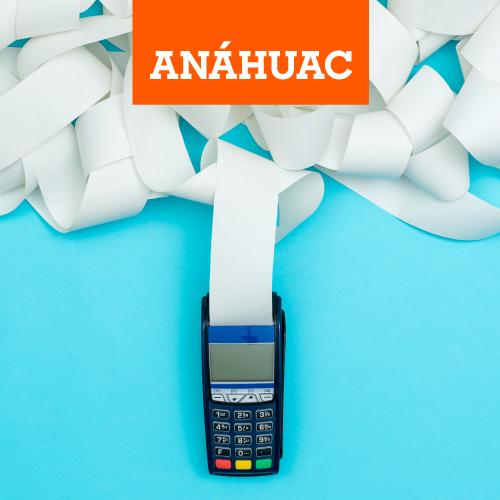 ¿Cómo eficientar costos e incrementar el ticket promedio en un negocio AYB?