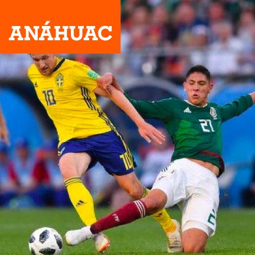 Futbol mexicano en el extranjero