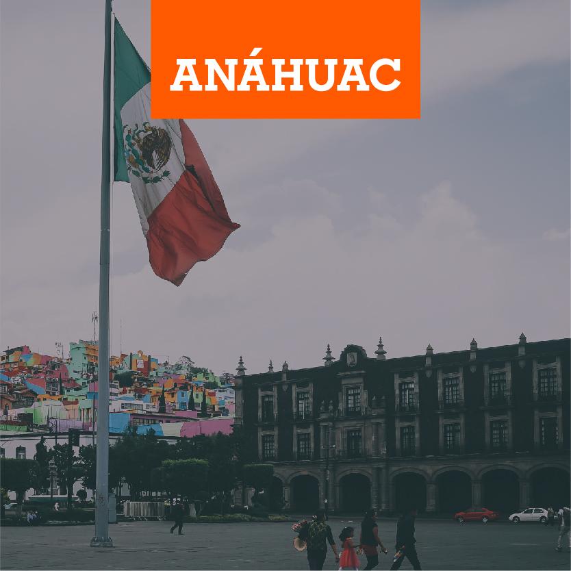 Política exterior mexicana y migración POST-COVID19