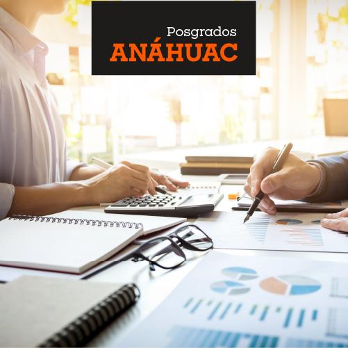 Programa de fortalecimiento empresarial, entorno contable, fiscal y legal para los contribuyentes en 2020.
