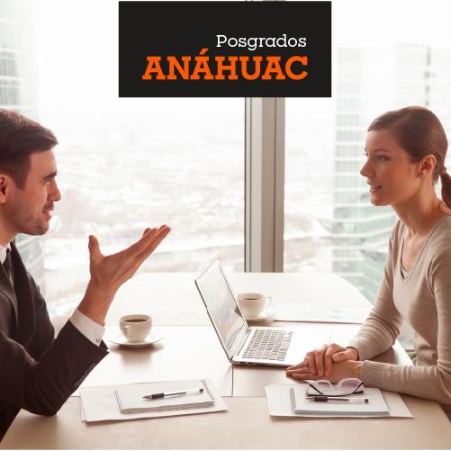 Comunicación asertiva - Seminario de herramientas básicas de inteligencia emocional.