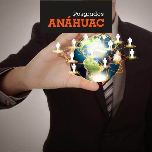 Willy Azarcoya / Carlos Pescador / Anel Bauer