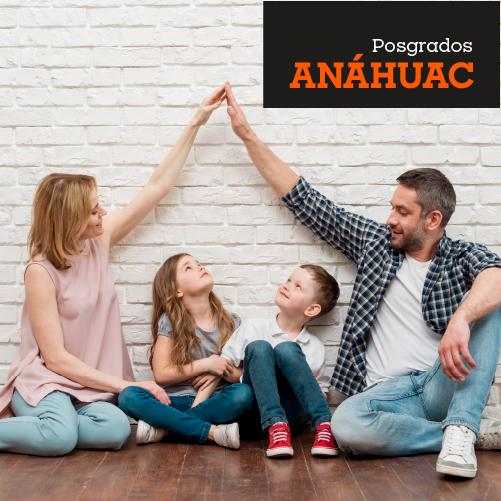 Acuerdos familiares basados en técnicas de coaching