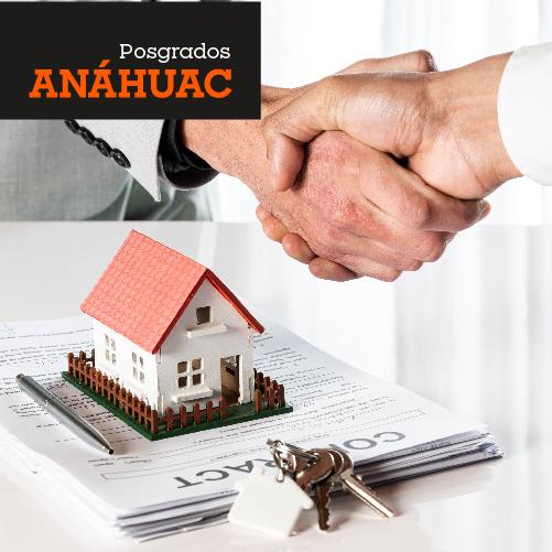 10 Consejos para prevenir fraudes inmobiliarios
