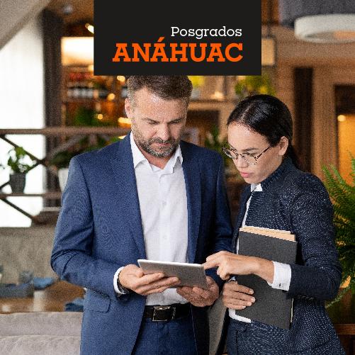 La firma electrónica en contratos internacionales de compraventa de mercancías