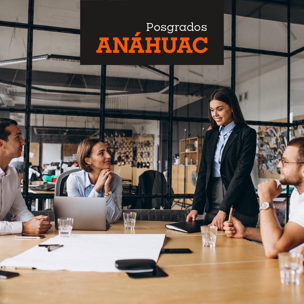 Hibridación entre comunicología y pedagogía en contextos de crisis organizacional.