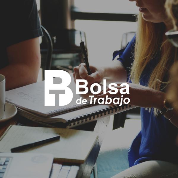 Busca empleo en Querétaro en el en la bolsa de trabajo más grande de México. Encuentra ofertas de trabajo y avisos de las mejores empresas, sólo en Bumeran.