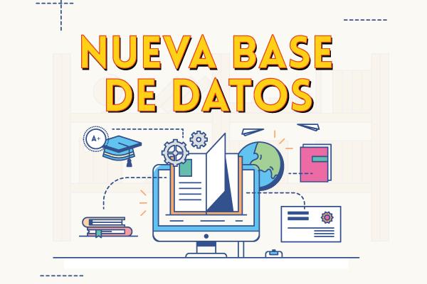 ClinicalKey, nueva Base de Datos