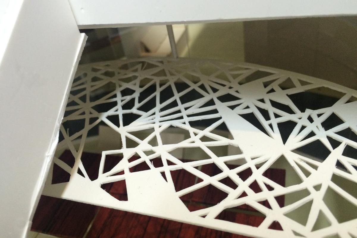 5 / 20 - Licenciatura en Arquitectura