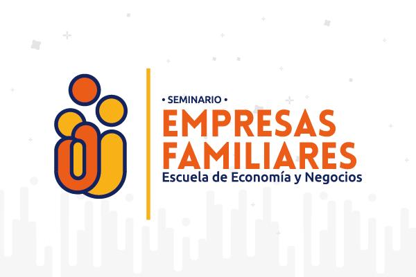 Seminario Empresas Familiares