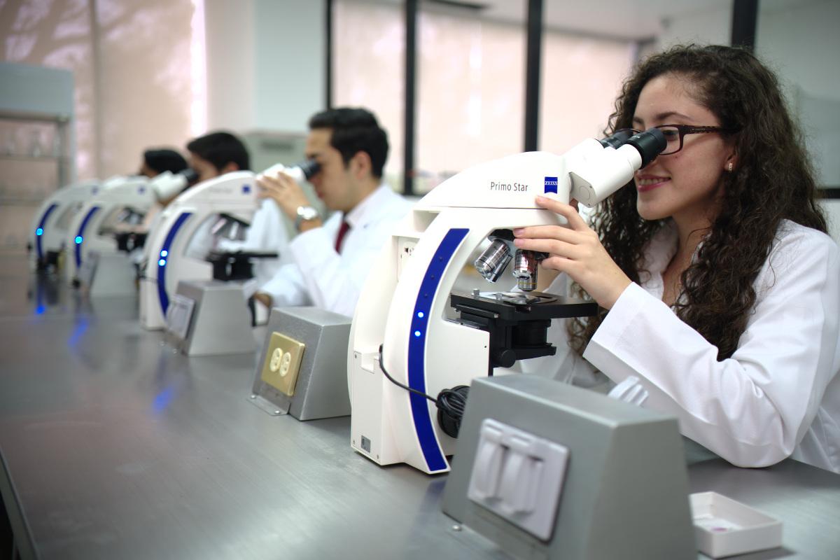 4 / 13 - Centro de Estudios y Tecnología Aplicada a las Ciencias de la Salud