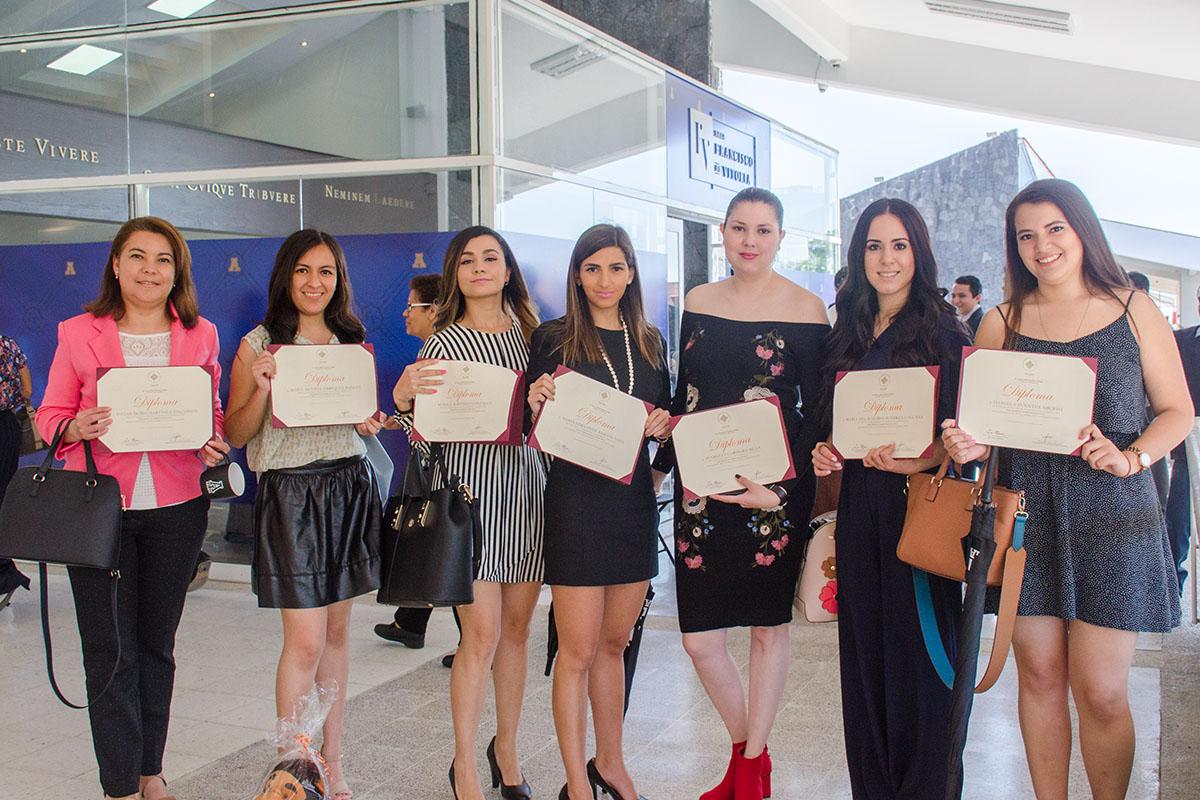 Enhorabuena a la comunidad de extensi n universitaria for Universidades en xalapa