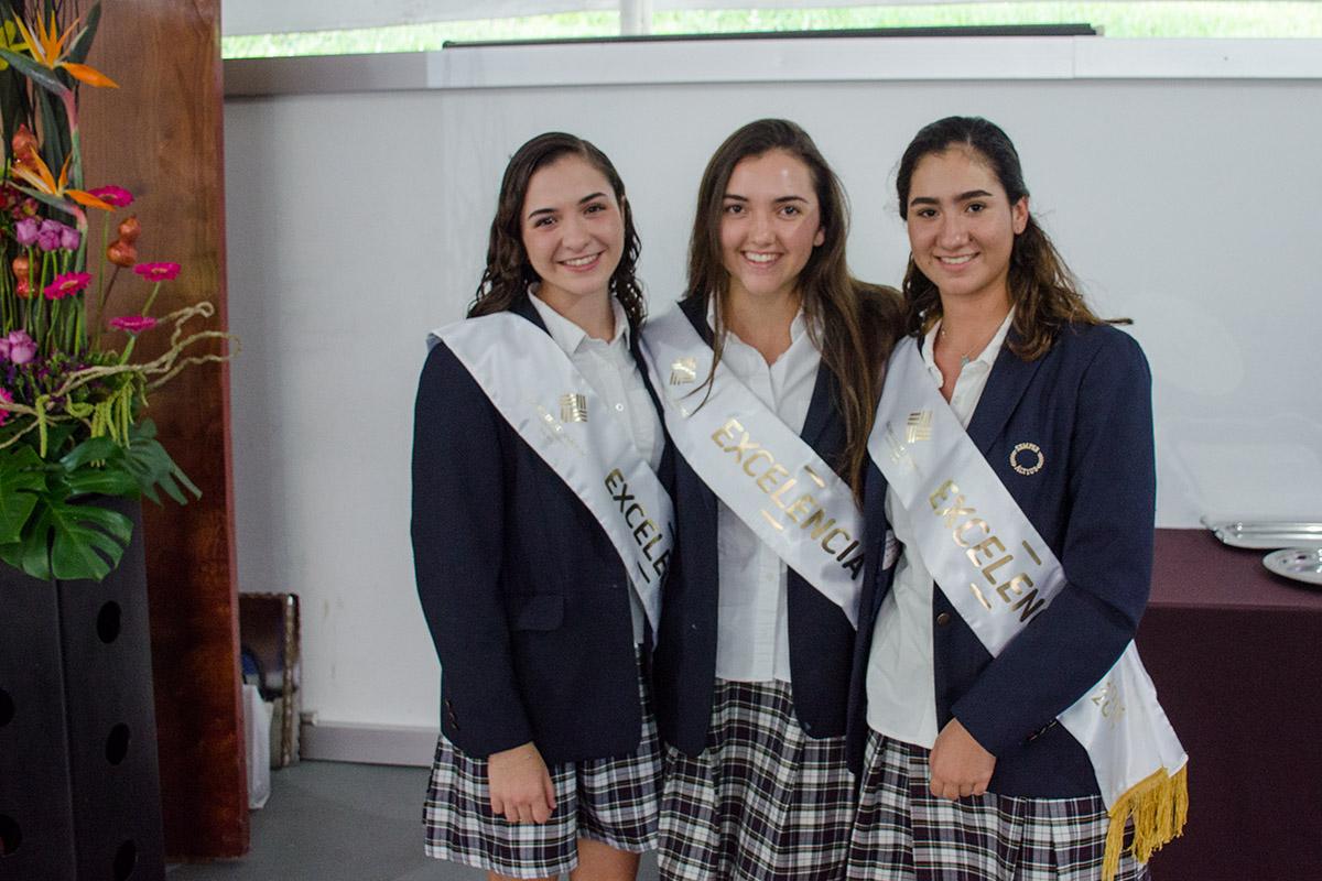 20 / 24 - Ceremonia de Clausura del Ciclo Escolar 2016-2017