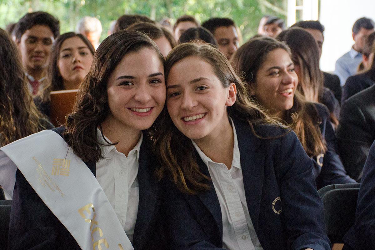 22 / 24 - Ceremonia de Clausura del Ciclo Escolar 2016-2017