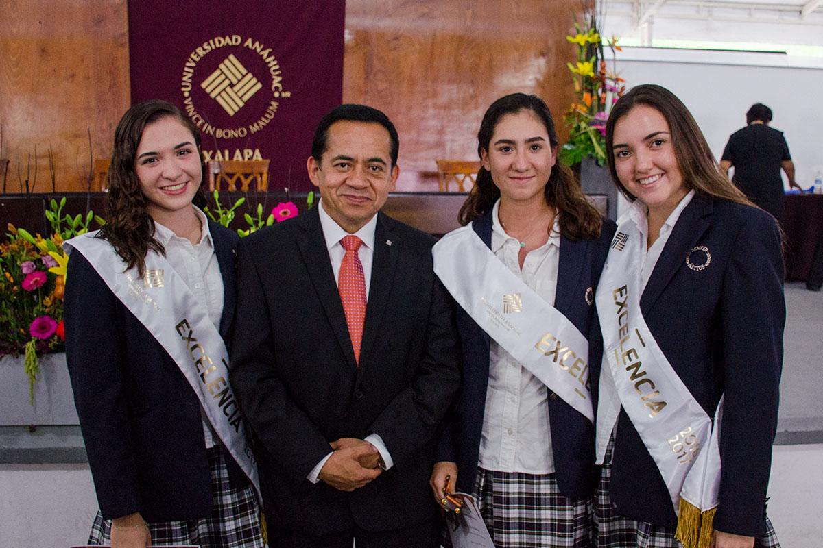 24 / 24 - Ceremonia de Clausura del Ciclo Escolar 2016-2017