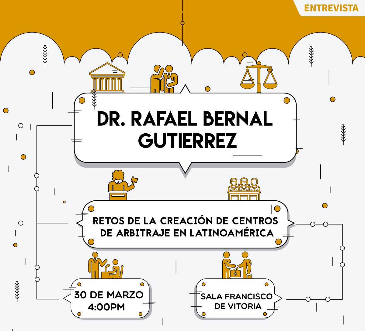 Retos de la Creación de Centros de Arbitraje en Latinoamérica