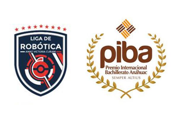 PIBA 2017 y 9ª Liga de Robótica