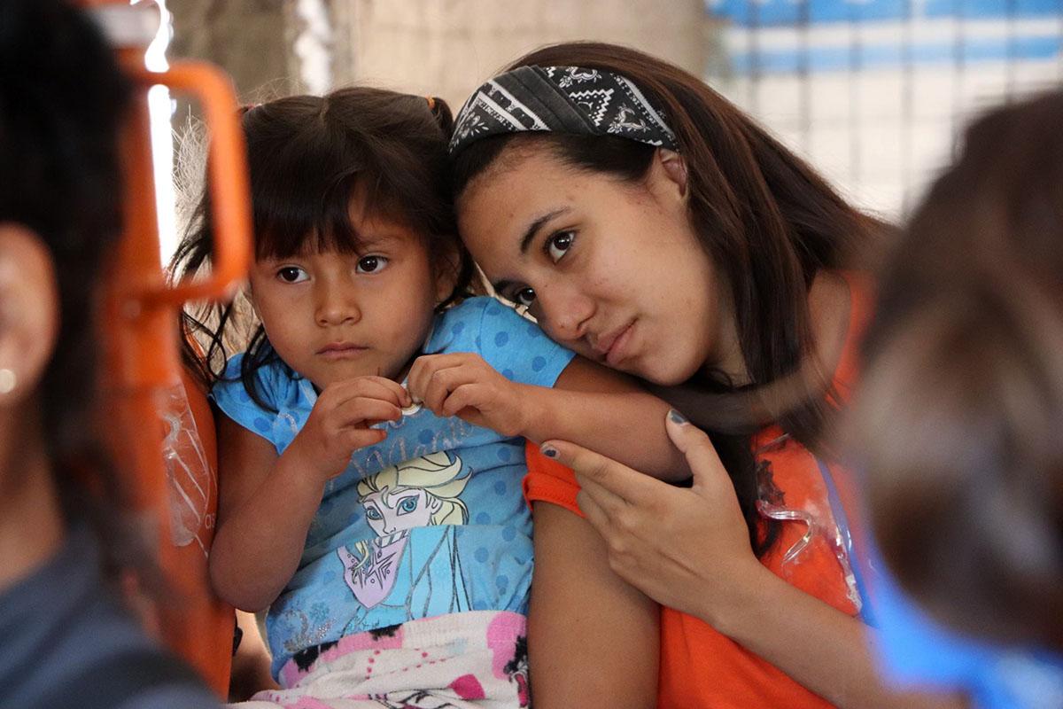 6 / 10 - ASUA Construye entrega casas en San Antonio Alpanocan