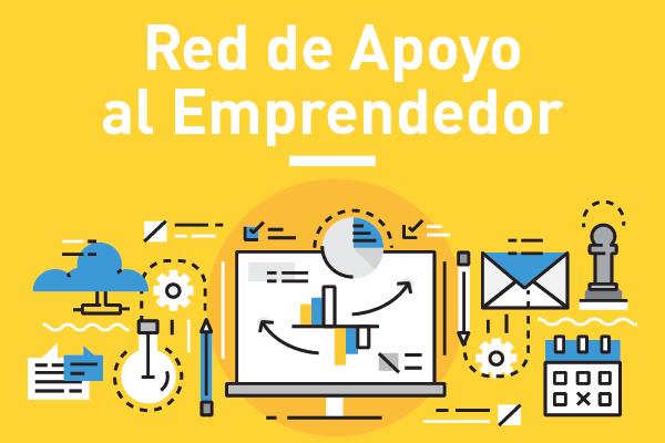 Red de Apoyo al Emprendedor