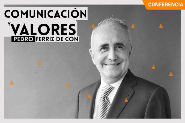 Comunicación y Valores