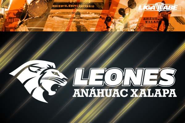 Jornada Doble para Leones en Inicio de Temporada de la Liga ABE