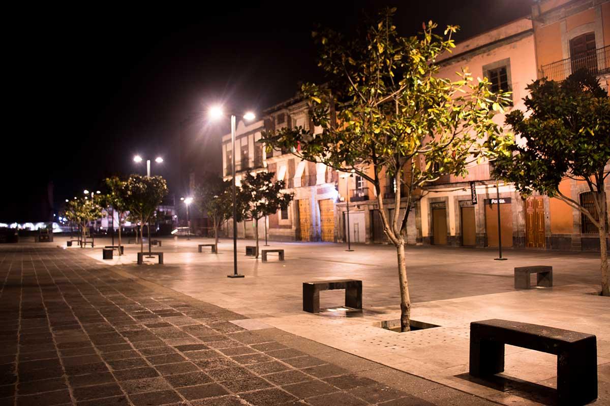 10 / 19 - Foto por Mauricio Aram Murguía González.
