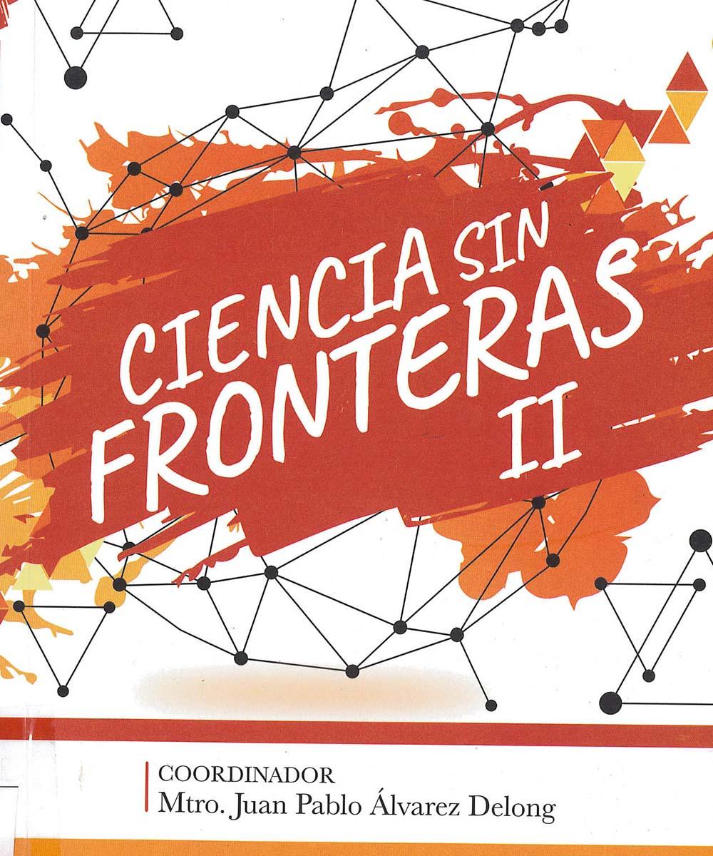 10 / 13 - Q175 C55 CIENCIA SIN FRONTERAS II - CONSEJO NACIONAL DE CIENCIA Y TECNOLOGIA, XALAPA 2018