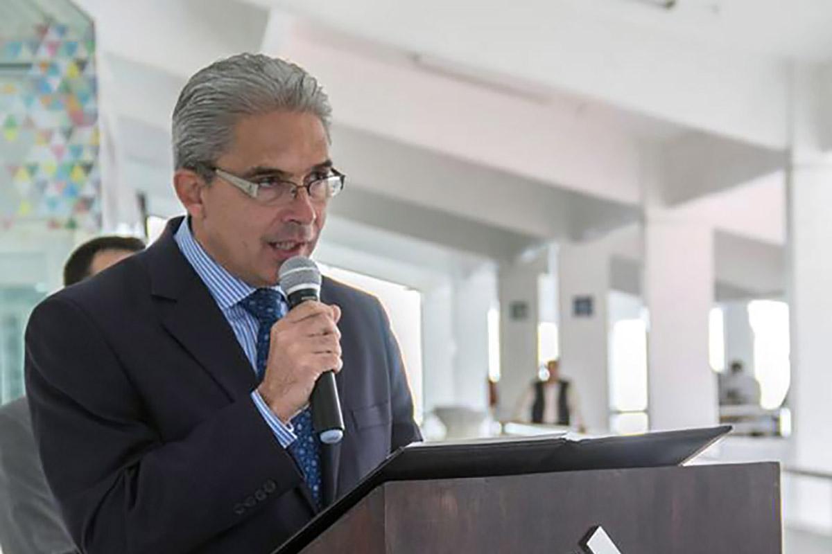 1 / 20 - Anáhuac Xalapa inaugura el Centro de Creatividad Sustentable