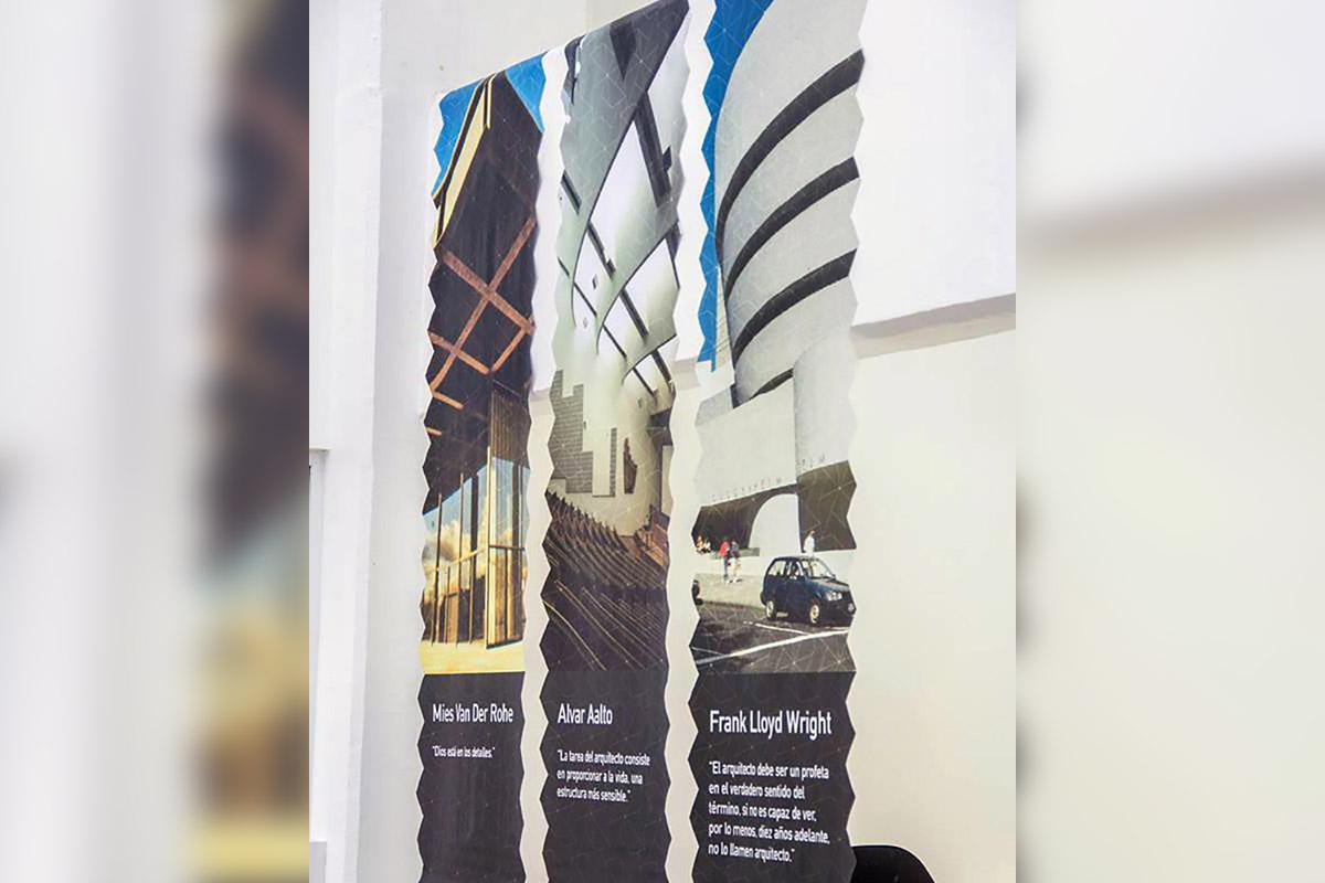 15 / 20 - Anáhuac Xalapa inaugura el Centro de Creatividad Sustentable