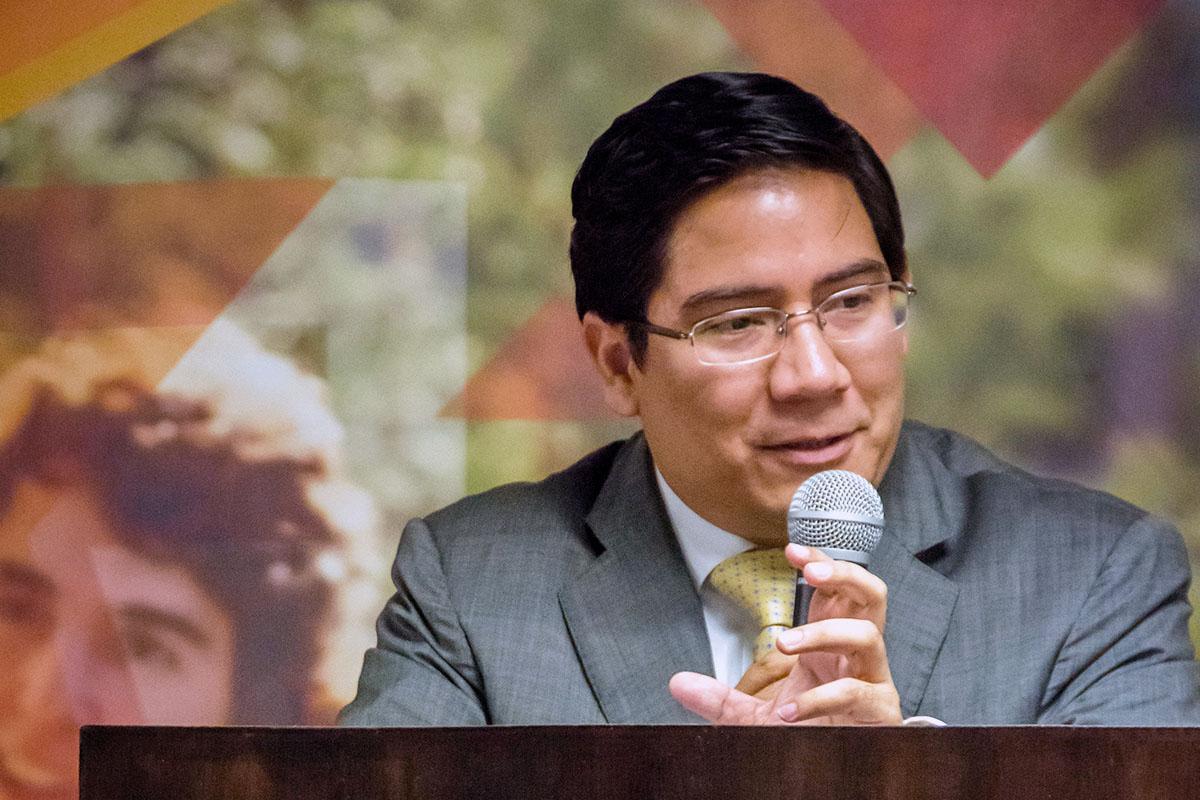 24 / 24 - Ceremonia de Fin de Cursos y Premiación anual del Bachillerato Anáhuac Xalapa