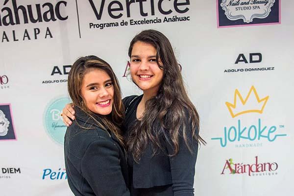 Grupo Vértice organiza Fashion Show